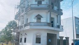 Nhà biệt thự Nam Long 2, Hưng Phú, Cái Răng, Cần Thơ