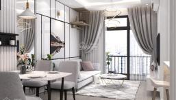 Chung cư FLC Complex 36 Phạm Hùng cho thuê căn 3PN full đồ giá 12 triệu/tháng LH: 08654905722