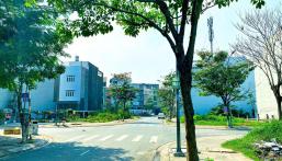 Chính thức mở bán GĐ2 KDC Tên Lửa Residence, sau lưng trung tâm Aeon Mall, gần BV Quốc tế City
