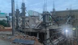 Bán lô đất 96m2 Phường Tam Hoà, gần Đồng Khởi, ngã tư Amata
