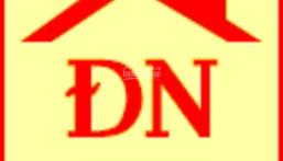 Bán đất khu Trần Não, Q2. 11mx33,5m nở hậu = 398m, Đ8m, H.TN, sổ hồng 100tr/m2 0902759 799 anh Trí