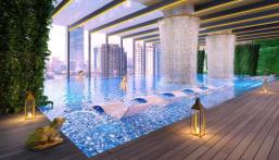 Chủ đầu tư vinaconex mở bán căn hộ cao cấp tại 93 Láng Hạ - LH trực tiếp 0971929262