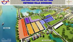 Giai đoạn 2 Việt Nhân Riverside, MT Nguyễn Xiển Q9, từ 2 tỷ 1, SR, công viên nội khu thoáng mát