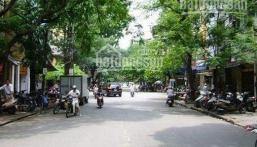 Bán nhà Tạ Quang Bửu, Bách Khoa. Giá 19 tỷ, DT 135m2x4T mặt tiền 6,5m, tiện kinh doanh, văn phòng
