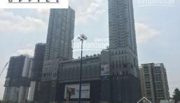 Cho thuê văn phòng cao ốc Cantavil Premier Building đường Song Hành DT 150m2-391m2-656m2-948m2