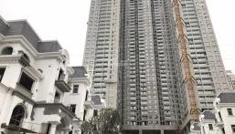 Độc nhất cuối cùng của dự án The Zei - chiết khấu 8% căn hộ 2PN, 3PN, 2PN + 1. Liên hệ 0979364534