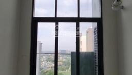 Căn hộ Duplex 3pn giá tốt nhất Celadon City - LH chính chủ đứng tên HĐMB SĐT 0902549997