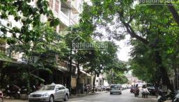 Bán nhà mặt phố Hoà Mã 370tr/m2, mặt tiền 8m, sẵng sáng giao dịch