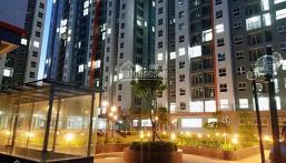 Bảng giá căn bán Samsora Riverside, chính chủ giá chỉ 808 triệu. Alo Hạnh Opal Home: 0909.89.21.22