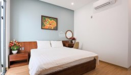 [Giá tốt] Nhà Nguyễn Hữu Tiến-Tân Phú,72m2, giá chỉ 5.25tỷ