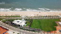 Đổi dự án tôi bán bớt biệt thự biển 3tỷ8 NovaWorld Phan Thiết
