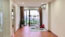 Cho thuê căn hộ giá 6tr duy nhất chung cư Đồng Phát Parkview, giao nhà ngay, MTG nhé