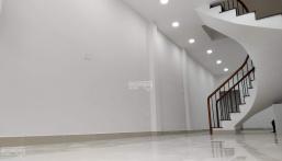 Kẹt tiền bán gấp biệt thự MTNB đường C1, DTSD 340m2, giá cực rẻ chỉ 125tr/m2