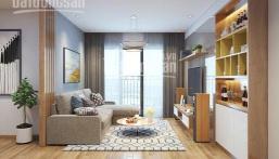 Cho thuê căn hộ Millennium full NT nhà đẹp 74m2 chỉ với 18.5 tr/tháng. LH Ms Dung 0916020270