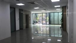 Cần cho thuê văn phòng số 16 đường 34, phường Bình An, quận 2
