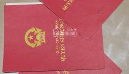 Chính chủ bán đất TĐC tổ 25, Vĩnh Niệm, Lê Chân, Hải Phòng - Liên hệ 0934676999