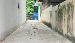 Đất đẹp -ôtô đỗ cửa , An thắng phường Biên Giang ,vị trí đẹp - Giá rất hợp lý