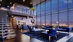 PENTHOUSE 800m2 đẳng cấp nhất VIỆT NAM tọa lạc tại Hà Nội, Căn VIP GIỚI HẠN.