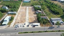 Đất nền Phú Quốc tổng hợp hơn 300 nền đất đã có sổ giá tốt cơ hội vàng để đầu tư sinh lời