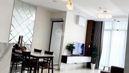 Chính chủ kẹt tiền bán gấp căn Phú Đông 2PN giá 1.9tỷ view đông nam thoáng mát, HT vay 0932100172