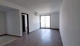 Bán căn 2PN, 2VS giá 1710 chung cư Hateco Xuân Phương. Lh: 0374880602