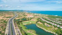 Cơ hội sinh lời kép với đất Hồng Thái Garden - điểm sáng năm 2021, LH: 05.66.66.66.88