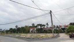 Đất giá rẻ Nha Trang, sổ riêng từng lô, công chứng ngay