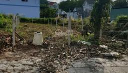 Cần bán đất đầu tư, ở, sổ hiện đường, thổ cư, gần Dương Đông