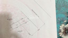 Chính chủ cần bán đất nền 156m2 mặt tiền Tuyến Tránh, Phú Quốc