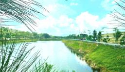 Bảo Lộc đất nền giá siêu mềm , mảng xanh bát ngát , view đẹp như tranh vẻ, ngôi nhà ngọt ngào !!!