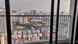 Chính chủ bán gấp căn góc 3ngủ 94m trước Tết, ban công Đông Nam view đẹp chung cư Việt Đức Complex!