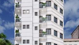 Bán Nhà 6 Tầng Thang Máy, 10 Căn Hộ Full Đồ, Doanh Thu ~600tr/Năm Đường Mỹ Đình, Q.Nam Từ Liêm.