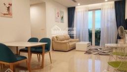 Cho thuê căn hộ Dream Home Residences: 65m2, 2PN, 2WC, ban công, giá 7tr/th. LH 0909.245.593 Xuân