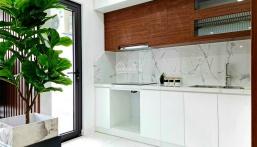 Cần bán căn hộ đẹp nhất quận Hoàng Mai giá chỉ từ 1,3 tỷ căn 2PN, 1,8 tỷ căn 3PN. LH: 0398186388