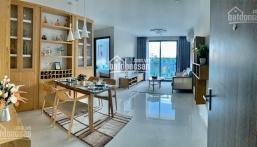 Trực tiếp CĐT Xuân Mai mở bán tất cả các căn tầng đẹp nhất tòa DV02, DV03 chỉ 1.7tỷ/căn. 0981938680