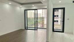Cơ hội cuối cùng sở hữu căn hộ 2PN giá chỉ từ 1,3 tỷ ở trung tâm quận Hoàng Mai, LH: 0973406268