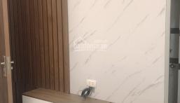 Chủ đầu tư bán mở bán căn hộ chung cư Vĩnh Phúc - Hoàng Hoa Thám 900tr/căn