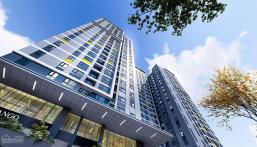 Bán căn hộ 52m2 dự án Nhà ở xã hội Thượng Thanh