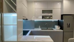 Rổ hàng chủ đầu tư căn hộ The Origami, Rainbow, manhattan giá gốc chủ đầu tư LH: 0906806852