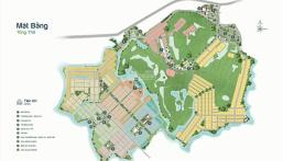Hàng CĐT đất nền Biên Hòa New City liền kề Quận 9 cách trung tâm Sài Gòn chỉ 30p, giá chỉ 15tr/m2