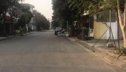 Bán biệt thự Đại Dương, TP. Bắc Ninh, giá bán gấp