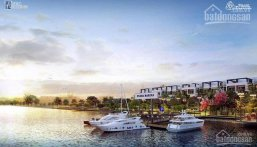 Chính chủ cần bán 02 căn nhà phố diện tích 70m2, Nguyễn Văn Tuôi, Bến Lức, Long An
