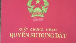 Cần Bán Gấp Mùa Dịch Lô A5 Cotec Phú Xuân 5x22 Giá 31tr/m 0916681682
