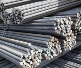 Trung Quốc định giảm 50 sản lượng thép tại 6 thành phố lớn