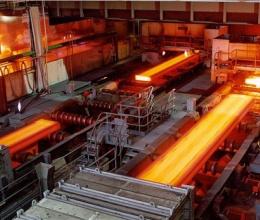 Việt Nam cần nhập khẩu 19 triệu tấn phế liệu để sản xuất thép