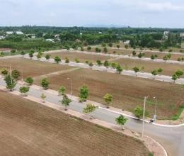 2 phương án đầu tư địa ốc với 5 tỷ đồng khi thị trường giảm tốc