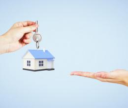 Mua nhà ở xã hội sau 5 năm có được bán lại cho người nước ngoài
