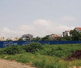 Giá đất Hải Phòng tăng cao: Cảnh báo sốt ảo