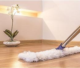 Nguyên nhân gây cong vênh, trầy xước sàn gỗ và cách khắc phục