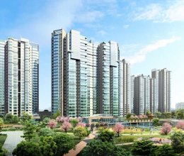 Tin tức, dự án bất động sản nổi bật tuần từ 251 - 122019